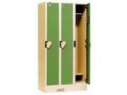 3门投币更衣柜   钢制储物柜