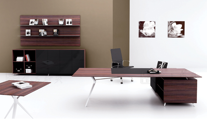 Fashion Executive Desk Cg Louis 0001 Fashion Executive Desk Office Desk China Office