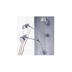 T0LOMEO Light 现代铝材壁灯 米歇尔•德•卢基  壁灯