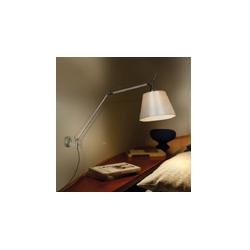 Tolomeo Mega Lamp   壁灯