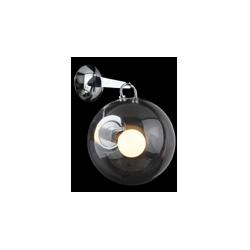 Micons Tavolo 清光圆球 现代玻璃壁灯   壁灯