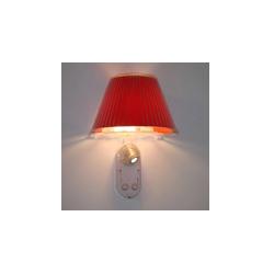 Artemid Choose Tavolo 现代布艺壁灯   壁灯