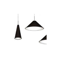 复制版Large Cone Light现代异型吊灯   吊灯