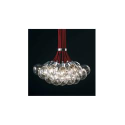 复制版Ilde Max Pendant Lamp餐厅吊灯   吊灯