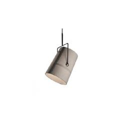 复制版Foscarini Fork pendant Lamps 布艺吊灯   吊灯