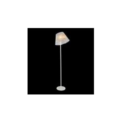 Artemid Choose Tavolo 现代布艺落地灯   落地灯
