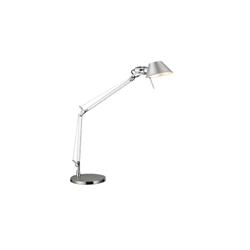 T0LOMEO Light 现代铝材台灯   台灯