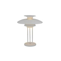 louis poulsen PH80 Lamp 北欧风格现代台灯   台灯