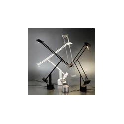 tizio-titanium复制版书桌台灯   台灯