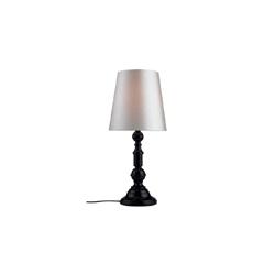 MOOOI Paper lamp 复制版现代家居台灯   台灯