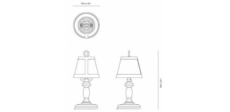 创意家具 - 灯饰|台灯|创意家具|现代家居|时尚家具|设计师家具|moooi