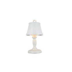 Moooi Paper Table Lamp复制版现代家居台灯   台灯