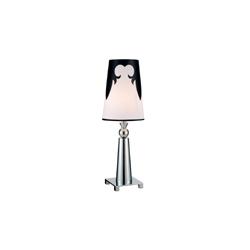 modu luce lamp 现代布艺台灯   台灯