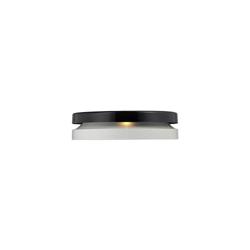 复制版Toric Suspension Light 五金现代吸顶灯   吸顶灯