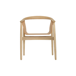 佩尔椅   餐椅