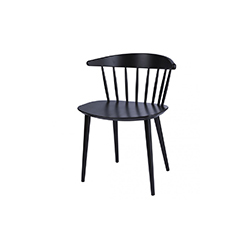 J104 椅   休闲椅