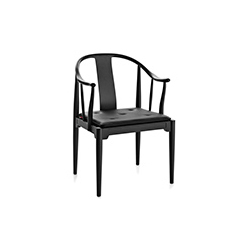 中国椅 hans wegner china chair™