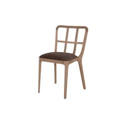 日本轿子椅 让・马克・加迪  Perrouin