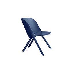 那椅 斯蒂芬·迪兹  餐椅