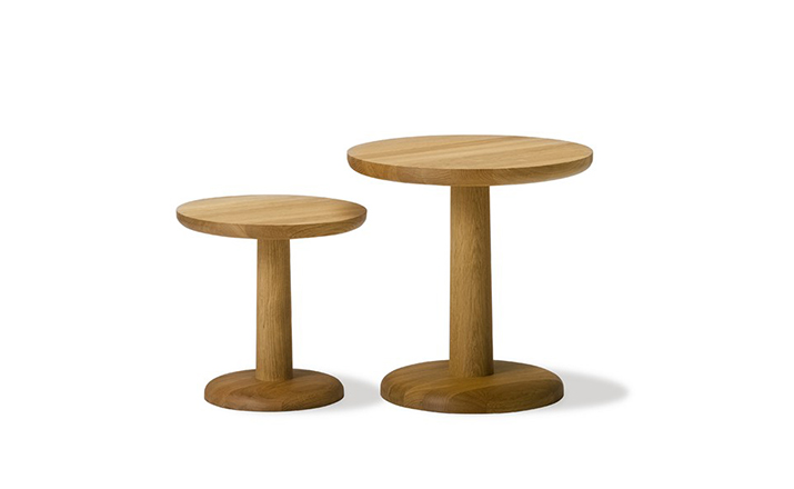 创意家具 - 桌几|茶几/边几|创意家具|现代家居|时尚家具|设计师家具|在其茶几