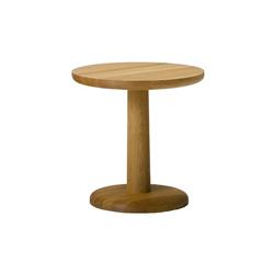 在其茶几 贾斯珀・莫里森  创意家具 - 桌几