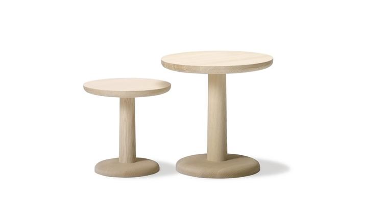 [创意家具 - 桌几|茶几/边几|创意家具|现代家居|时尚家具|设计师家具|在其茶几]