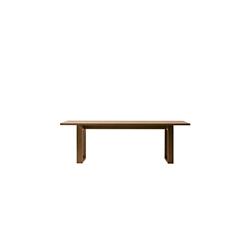 拉提 阿兰伯托  餐桌