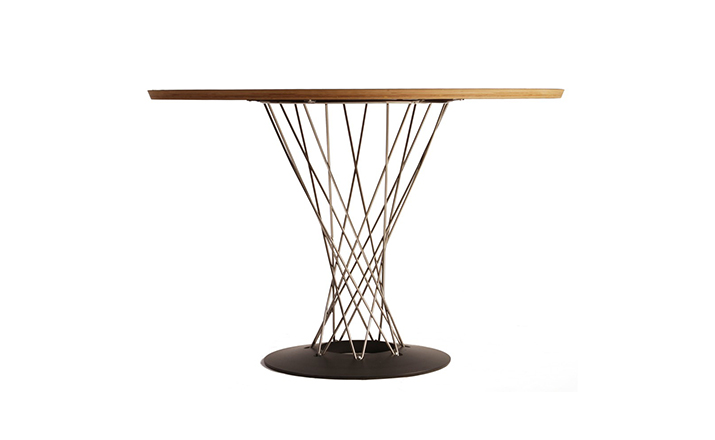 创意家具 - 桌几|餐桌|创意家具|现代家居|时尚家具|设计师家具|旋风餐桌