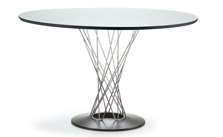 [创意家具 - 桌几|餐桌|创意家具|现代家居|时尚家具|设计师家具|旋风餐桌]