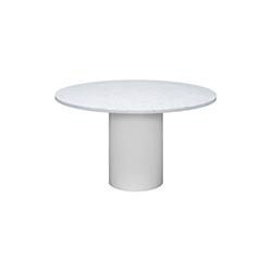 hiroki 餐桌 菲利普・迈因策尔  创意家具 - 桌几