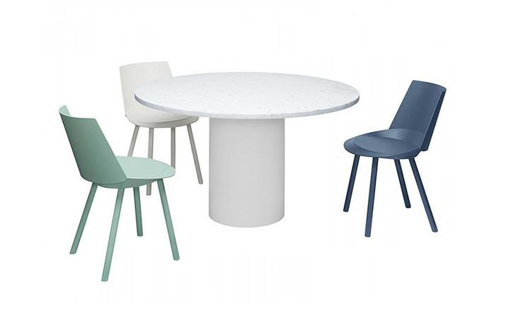 [创意家具 - 桌几|餐桌|创意家具|现代家居|时尚家具|设计师家具|hiroki 餐桌]