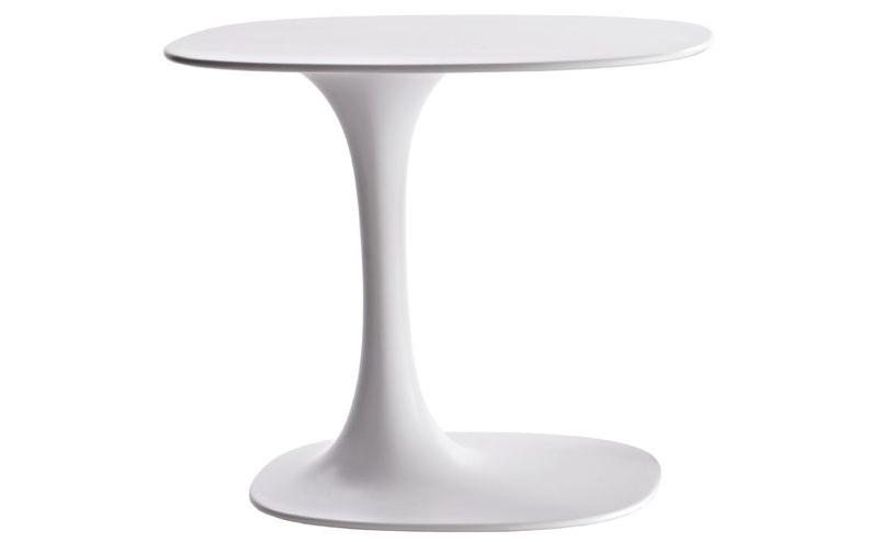 [创意家具 - 桌几|茶几/边几|创意家具|现代家居|时尚家具|设计师家具|阿波茶几]