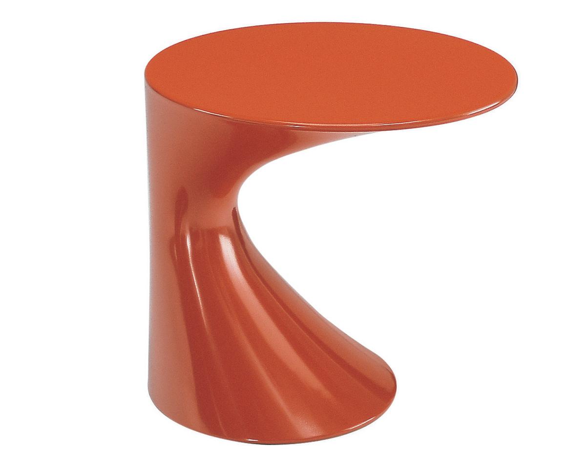 [创意家具 - 桌几|茶几/边几|创意家具|现代家居|时尚家具|设计师家具|托德边几]