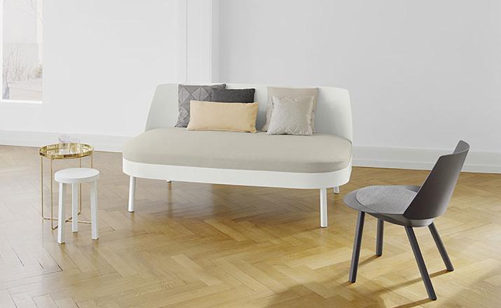创意家具 - 桌几|茶几/边几|创意家具|现代家居|时尚家具|设计师家具|哈比比边几