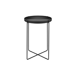哈比比边几 mainzer cm05 habibi side table
