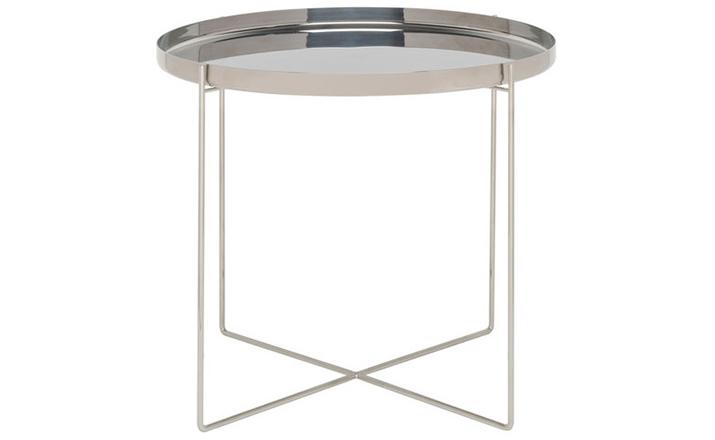 [创意家具 - 桌几|茶几/边几|创意家具|现代家居|时尚家具|设计师家具|哈比比边几]