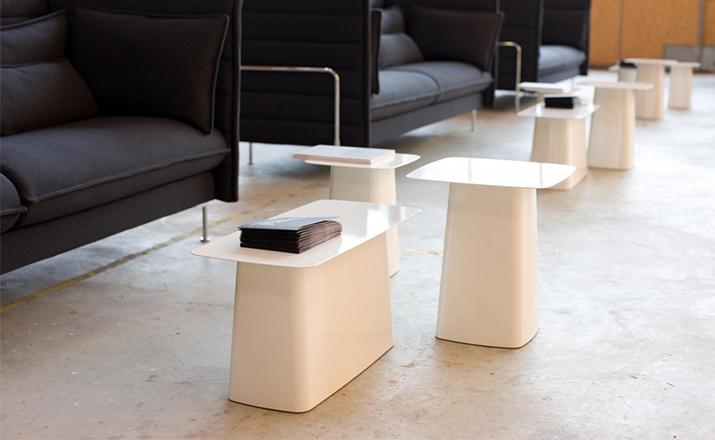创意家具 - 桌几|茶几/边几|创意家具|现代家居|时尚家具|设计师家具|金属边茶几
