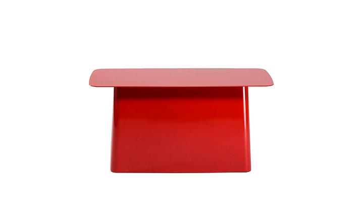 [创意家具 - 桌几|茶几/边几|创意家具|现代家居|时尚家具|设计师家具|金属边茶几]