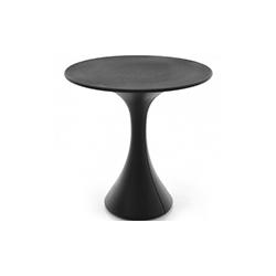亲亲桌/仕女桌 Kissi Kissi Table