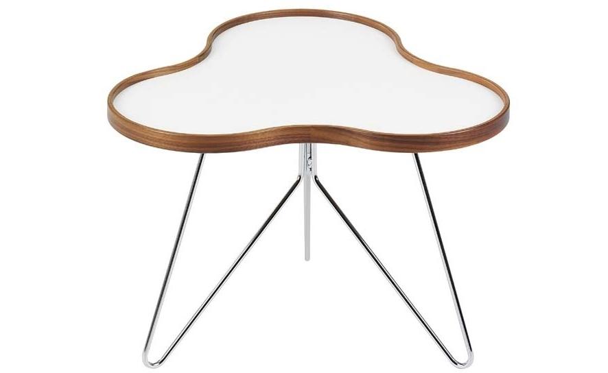 [创意家具 - 桌几|茶几/边几|创意家具|现代家居|时尚家具|设计师家具|花朵茶几]