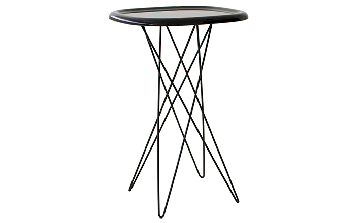 创意家具 - 桌几|餐桌|创意家具|现代家居|时尚家具|设计师家具|比萨茶几