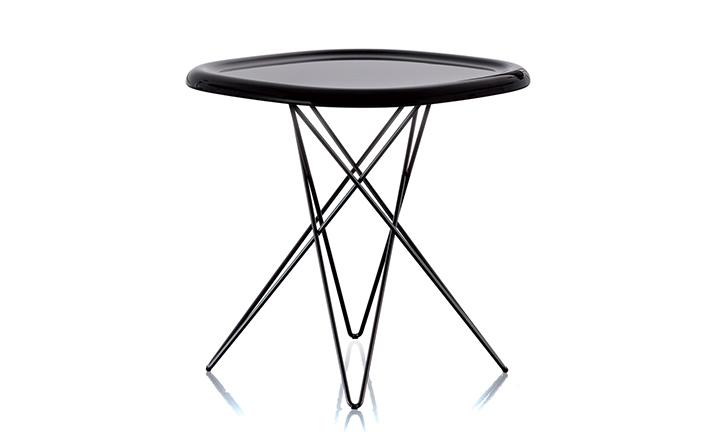 [创意家具 - 桌几|餐桌|创意家具|现代家居|时尚家具|设计师家具|比萨茶几]
