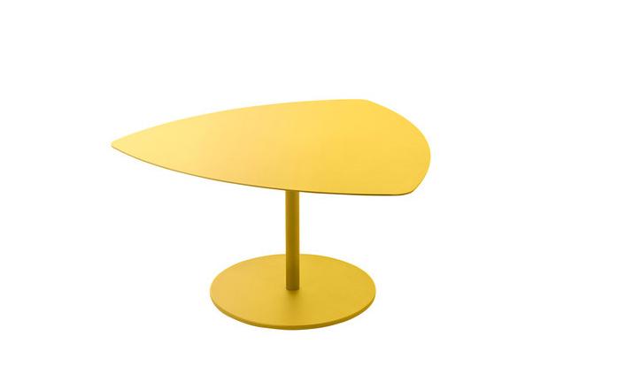 [创意家具 - 桌几|茶几/边几|创意家具|现代家居|时尚家具|设计师家具|kensho桌]