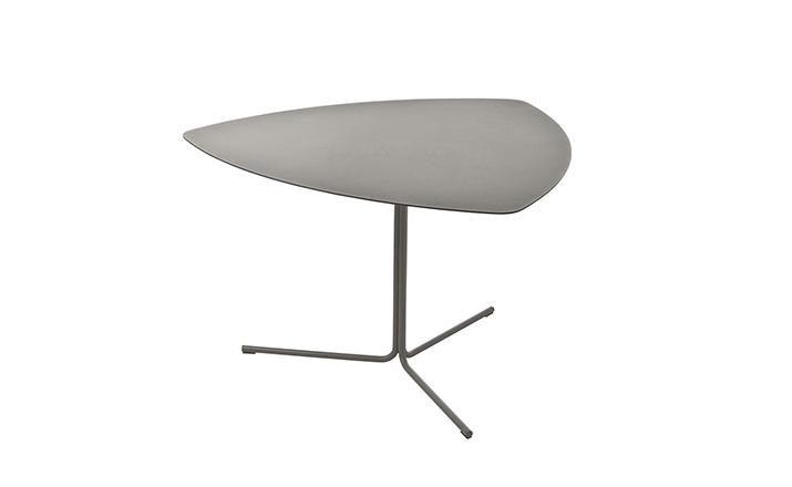 创意家具 - 桌几|茶几/边几|创意家具|现代家居|时尚家具|设计师家具|kensho桌