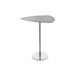 kensho桌 kensho table