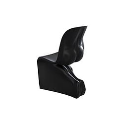 她&他椅 法比奥·诺文布雷  餐椅