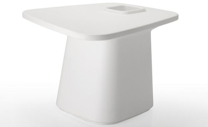 [创意家具 - 桌几|茶几/边几|创意家具|现代家居|时尚家具|设计师家具|花园边桌]