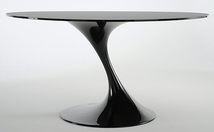 创意家具 - 桌几|餐桌|创意家具|现代家居|时尚家具|设计师家具|ziliani atatlas table