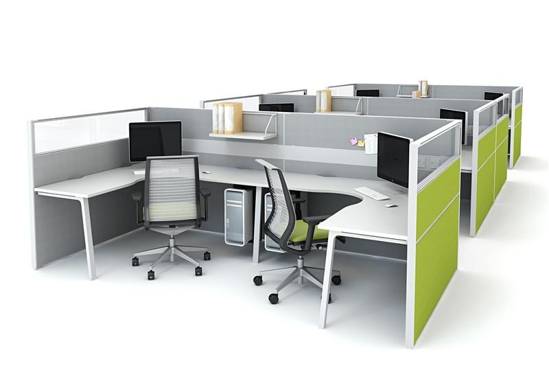 Unique Foshan Ahmadi Office FurnitureTOP BRAND OFFICE FURNITURESSOURCE