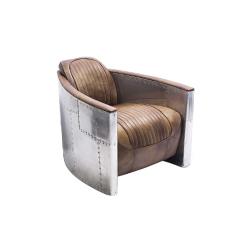 飞行员Tomcat椅 蒂莫西・奥尔顿  沙发